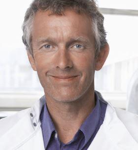 docteur jajar